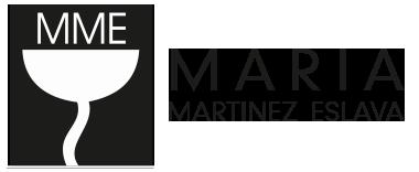 María Martínez Eslava