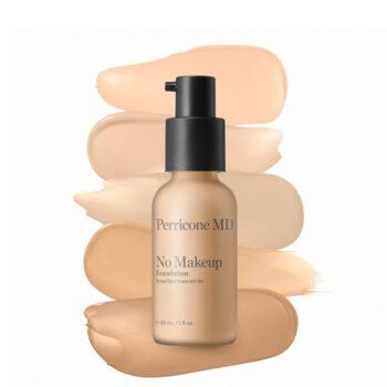 perricone makeup tienda online maquillaje