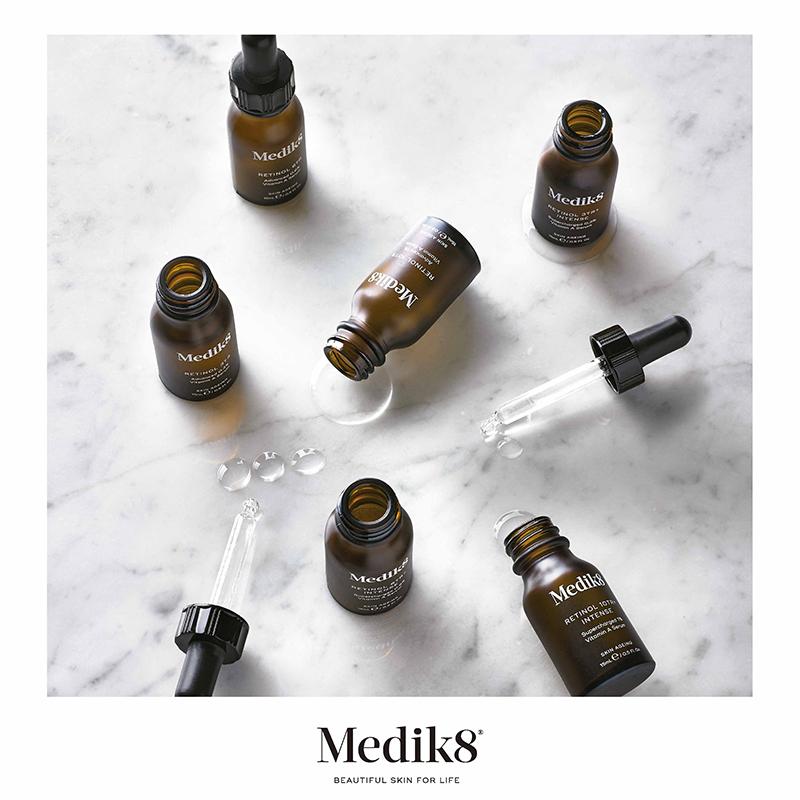Medik8 Perricone 80x80 cm_Página_1