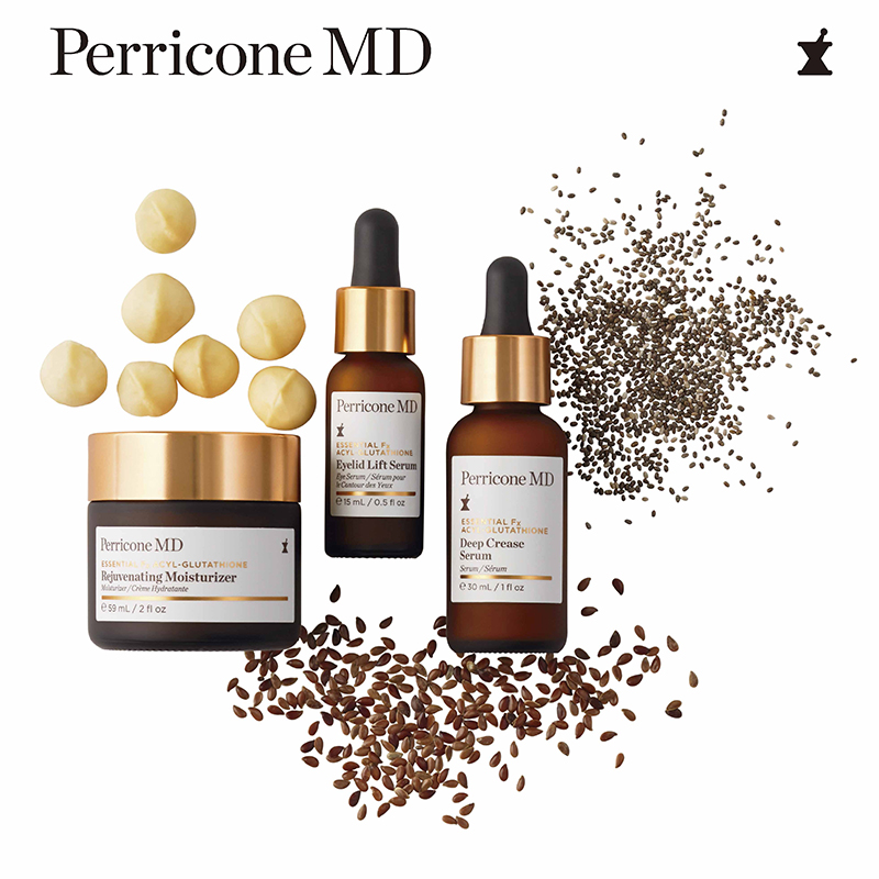 Medik8 Perricone 80x80 cm_Página_3