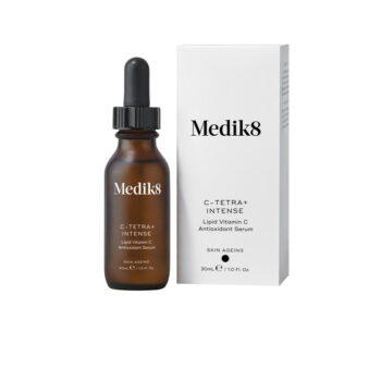 Sérum Antioxidante Vitamina C Medik8
