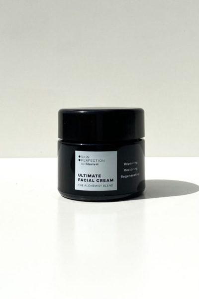 BLUEVERT Skin Perfection Ultimate Facial Cream