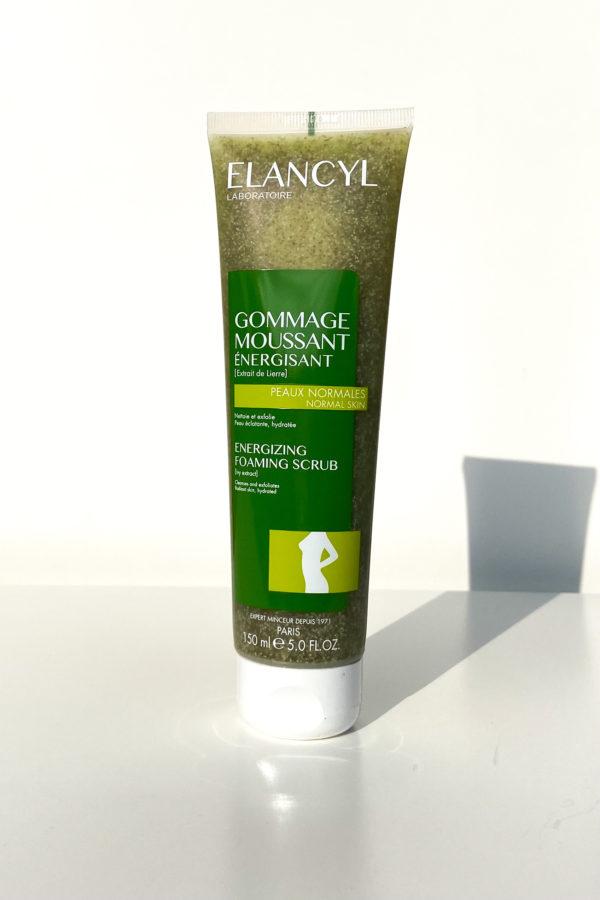 ELANCYL Gel Exfoliante 150 ml
