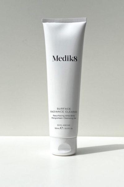 ROSTRO,Limpieza de Piel MEDIK8 Surface Radiance Cleanse 150 ml