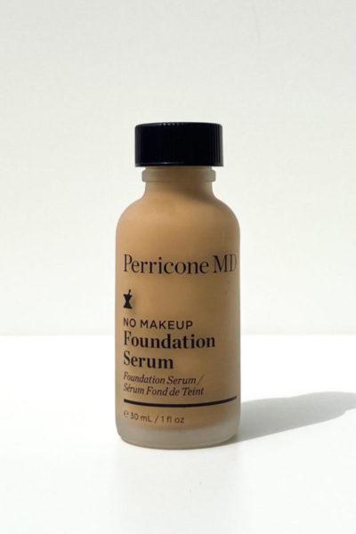 MAQUILLAJE,Bases y Fondos PERRICONE MD No Makeup Foundation Serum 30 ml
