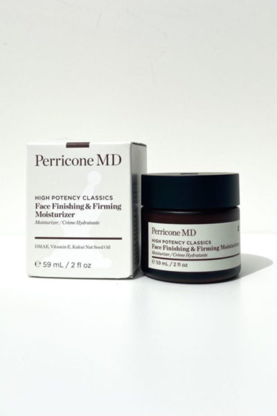 ROSTRO,Cuidado de Piel PERRICONE MD High Potency Classics Face Finishing and Firming Moisturizer 59 ml