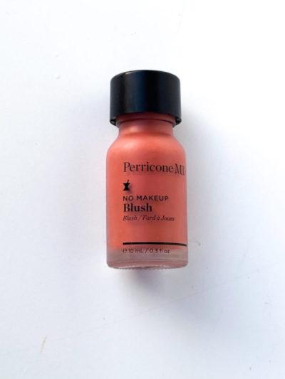 MAQUILLAJE,Mejillas PERRICONE MD No Makeup Blush 10 ml