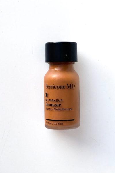 MAQUILLAJE,Mejillas PERRICONE MD No Makeup Bronzer 10 ml