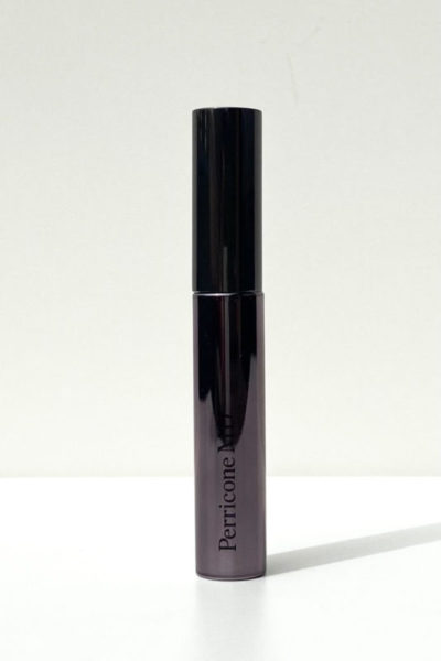 MAQUILLAJE,Correctores PERRICONE MD No Makeup Concealer 10 ml