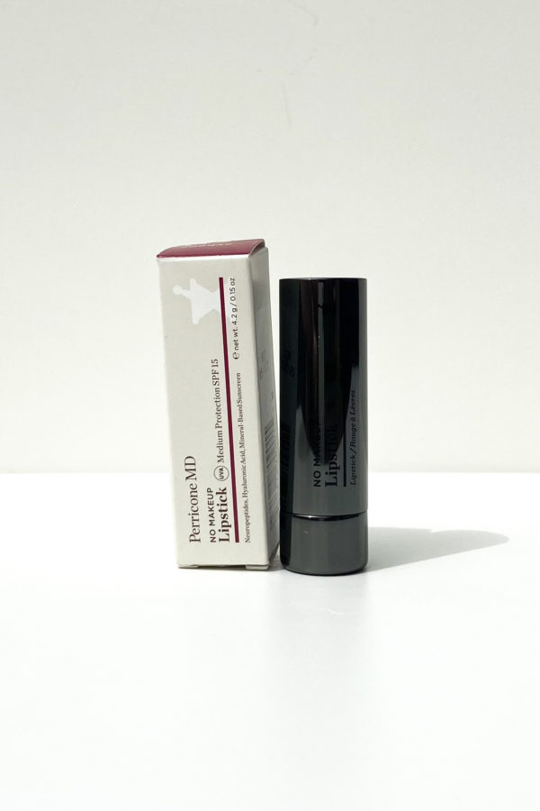 MAQUILLAJE,Labios PERRICONE MD No Makeup Lipstick Cognac 9 gr