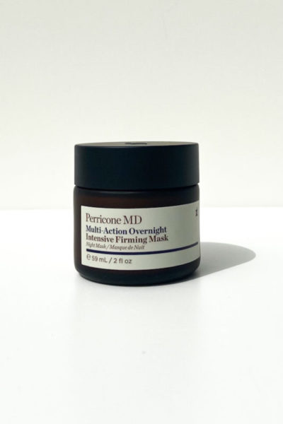 Perricone MD Multiaction Overnight Intensive Firming Mask