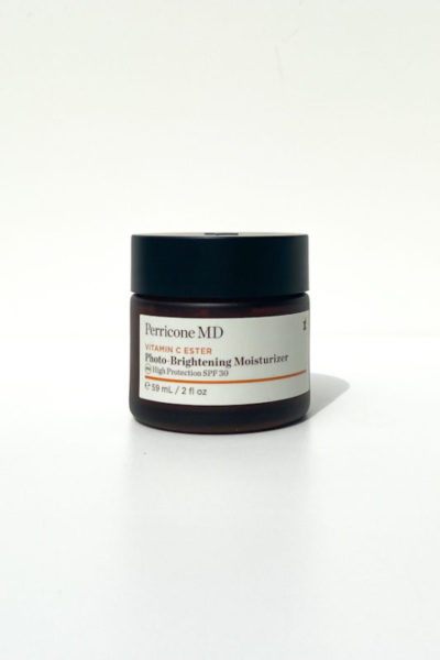 Perricone MD Vitamin C Ester Photo Brightening Moisturizer